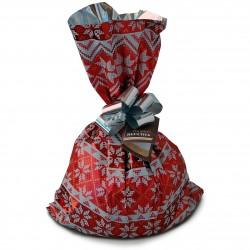 Panettone confezionato al cioccolato (stagionale)